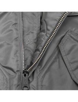cwu-45p-flight-jacket-gunmetal-05-550x715w