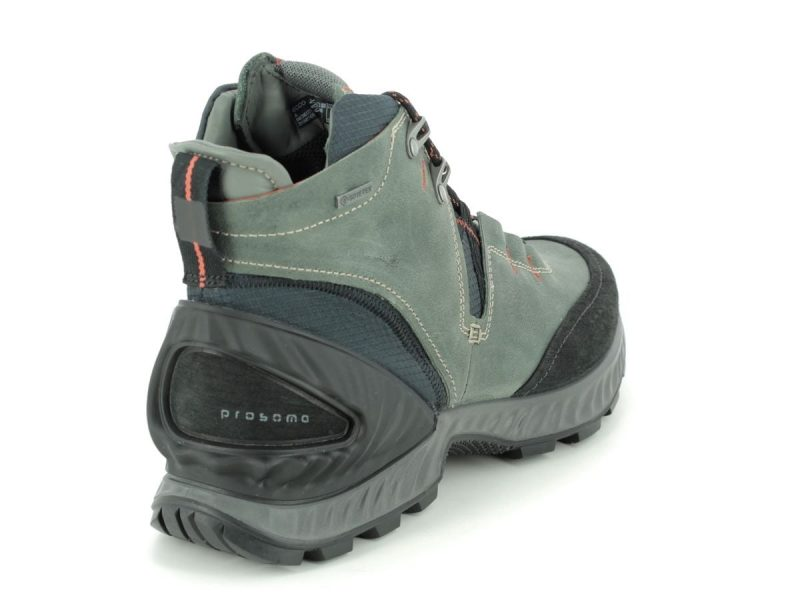 ecco-exohike-m-840734-51771-metallic-leather-boots-1584638482-920073471-03