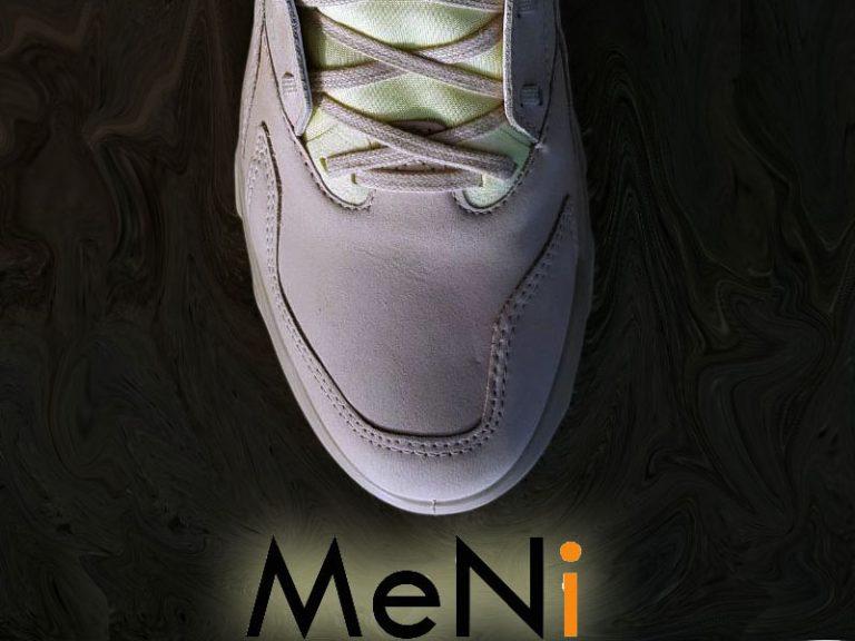 кроссовки ecco mx 820183