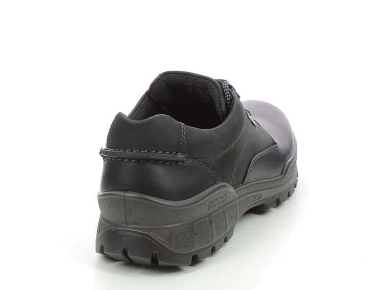 ecco-rugged-05-gore-831844-51052-black-leather-walking-shoes-1624531334-920184431-03