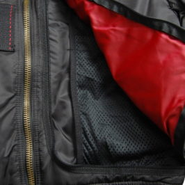 kurtka_injector_flight_jacket_alpha_industries_p59_3