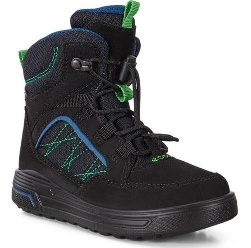 urban+snowboarder-722312-59626-1