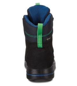 urban+snowboarder-722312-59626-6
